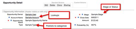 layout still needs update after calling nsscrollview great usability tips for salesforce page layouts