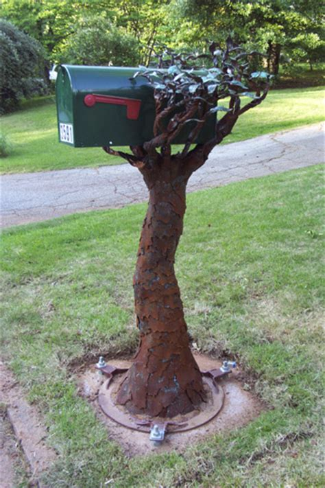 1000 ideas about mailbox post on pinterest stone