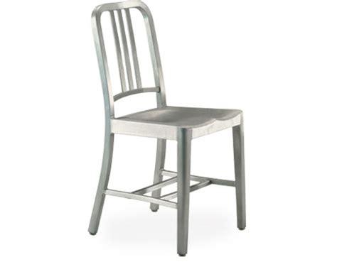 Navy Chair by La Navy Chair 1006navy Chair 1006la Navy Chair 1006