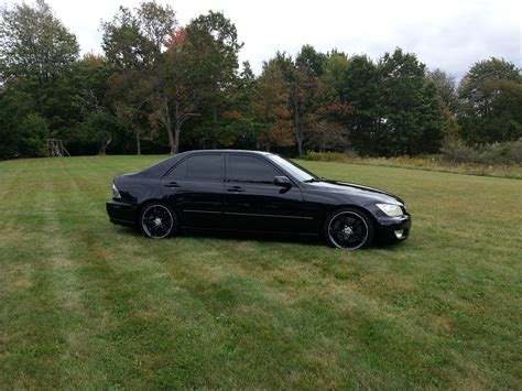 modded lexus is300 pa fs 2002 lexus is300 5spd lsd mods club lexus forums