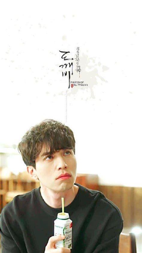 film korea gong yoo grim reaper goblin neler izledik 1 mostly korean drama