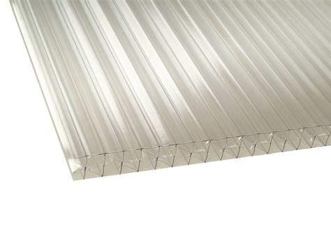Pvc Sheet Transparan 35mm polycarbonate clear polycarbonate roof sheets roof