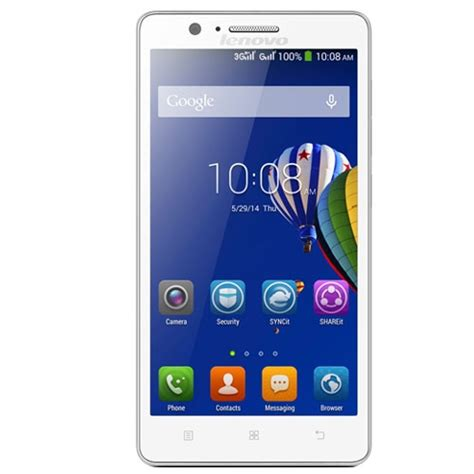Hp Lenovo A536 Vs A6000 lenovo a6000 price specifications features reviews