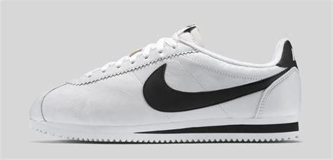 imagenes de zapatos nike nuevos nuevos zapatos nike cortez santillana