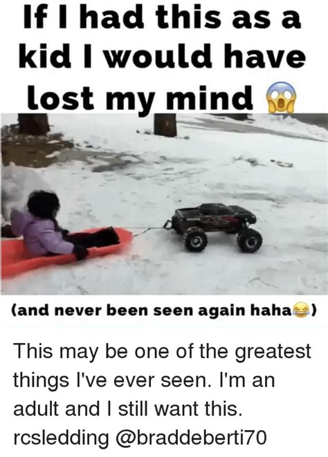Linds Has Lost Mindagain by 25 Best Memes About Lost My Mind Lost My Mind Memes