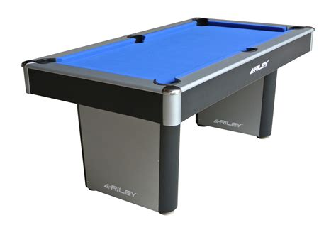 Six Tables by Pool Table Jl 2c Liberty