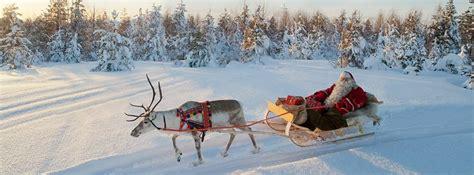 babbo natale esiste testo la storia di babbo natale vera e ufficiale elfi