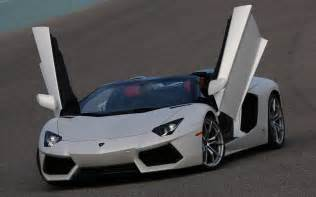 Lamborghini Upgrades Lamborghini Aventador Roadster Photos 2 On Better Parts Ltd