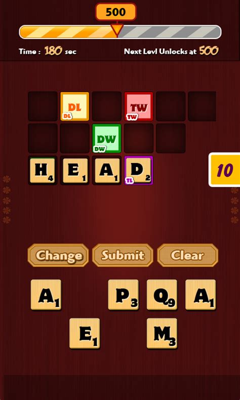 scrabble word maker app scrabble word maker driverlayer search engine