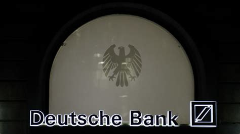 deutsche bank block aktivieren deutsche bank next up on libor chopping block reports