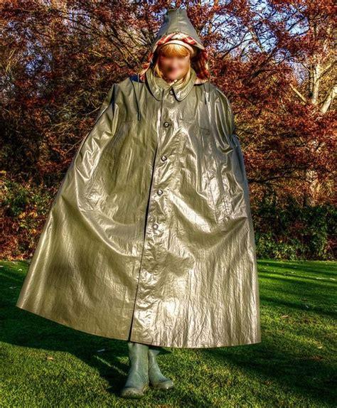 jo in raincoat l 148 besten kleppermantel bilder auf