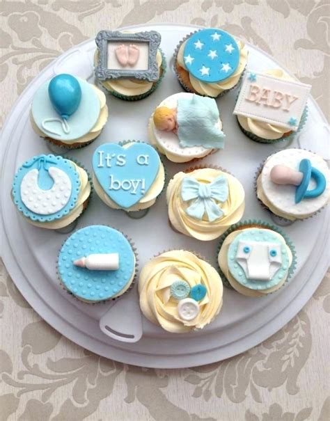 baby shower cupcake decorating ideas baby shower cupcake decorating ideas edible decorations