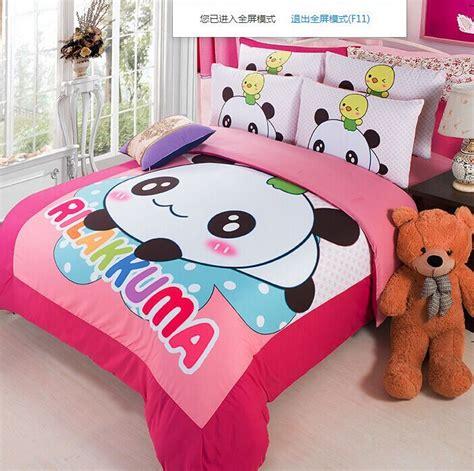 Gmb Set Mounie Panda Pink get cheap vikings pink aliexpress alibaba