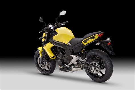 Kawasaki Er6n Motorrad Online by Kawasaki Er 6n Motorrad Fotos Motorrad Bilder