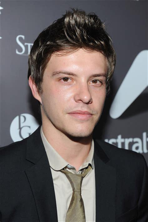 actor xavier samuel xavier samuel pictures australians in film s 2011