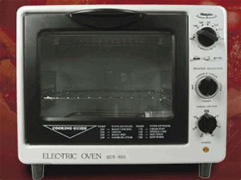 Microwave Oven Maspion harga maspion mot600 murah indonesia priceprice
