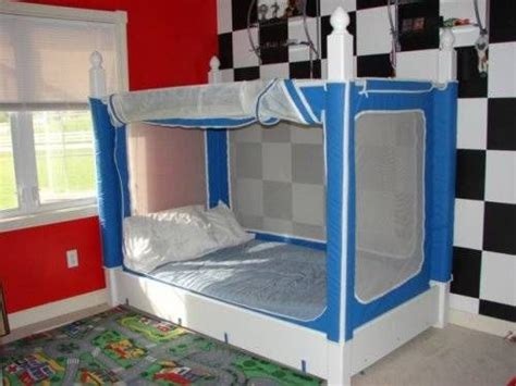 bedroom ideas for autistic boy 42 best images about for my autistic child on pinterest