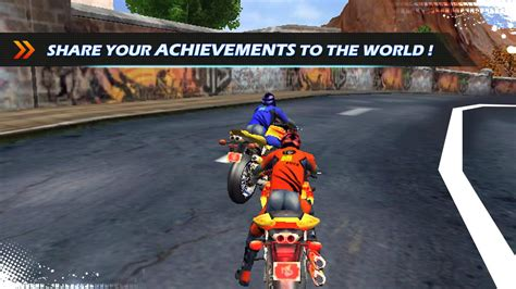 download mod game moto gp apk bike race 3d moto racing apk v1 2 mod infinite money