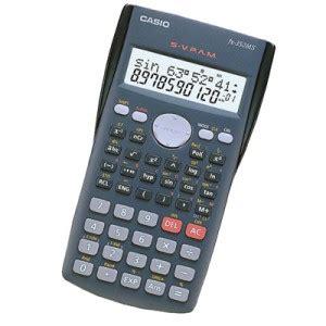 casio calcolatrice scientifica calcolatrice scientifica casio fx350es plus cartoleria