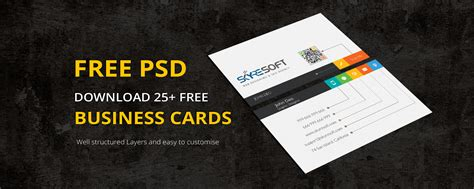 website to make business cards free skyresoft best website design company web