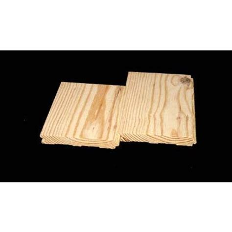 1 x 4 yellow pine flooring 1x4 southern yellow pine tongue and groove flooring 2