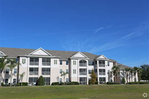 houses for rent bartow fl the meetinghouse at bartow rentals bartow fl apartments com