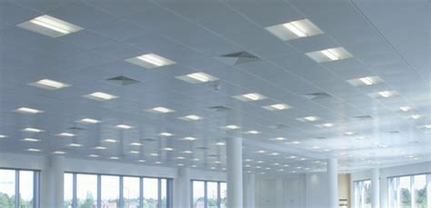 What Is A Suspended Ceiling by Aspire Office Solutions Suspended Ceiling Systems