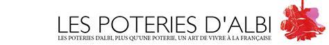 Poterie D Albi Fait by Les Poteries D Albi Num 233 Ro 1 De La Poterie Fait En