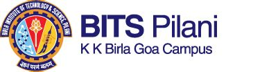Bits Pilani Goa Mba by Frequently Asked Question