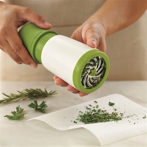 cool cooking gadgets 50 cool kitchen gadgets everyone needs
