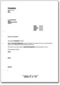 Bearbeitungsgebühr Kredit Zurückfordern Kostenloser Musterbrief 220 Bernahme In Ein Unbefristetes Arbeitsverh 228 Ltnis Nach Bestandener Probezeit At Musterbrief