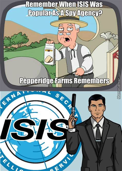 Sterling Archer Meme - martial arts memes best collection of funny martial arts