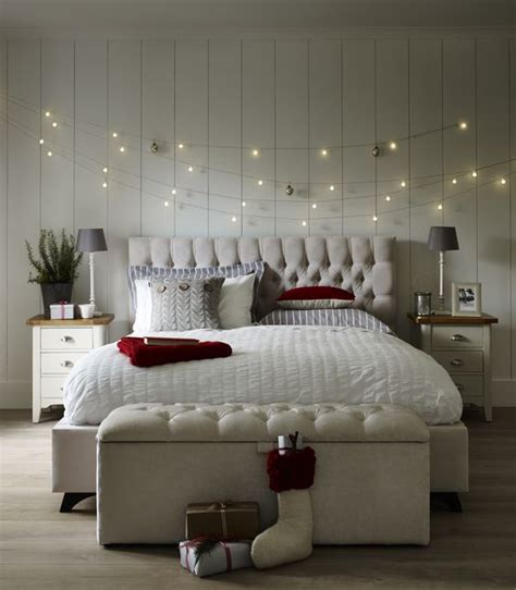 bedroom handsome picture of accessories for bedroom lighting ideas para decorar tu habitacion con luces