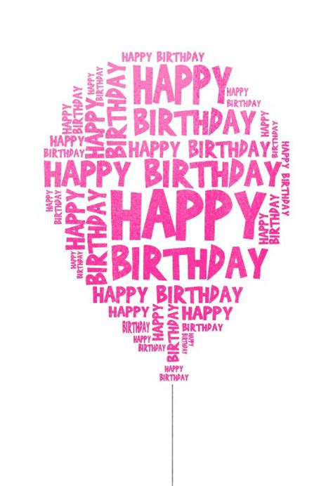 free printable birthday cards upload picture 281 best birthday cards images on pinterest envelope and