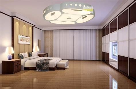 bedroom lighting tips led bedroom ceiling lights great bedroom lighting tips