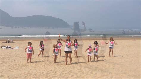 despacito zumba kids download lagu despacito zumba kids by eli mp3 girls