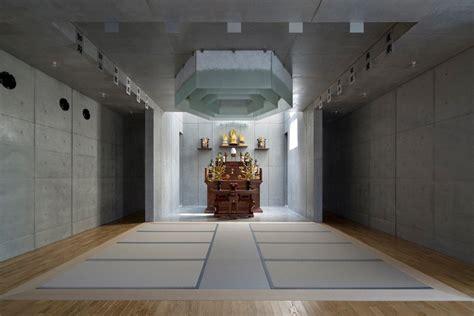 mamiya shinichi introduces contemporary aesthetics within