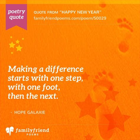 new year poem new year s poems poems for new year s