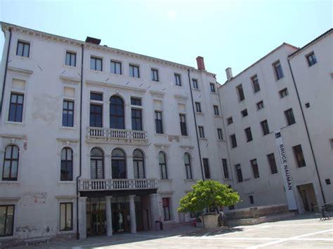 le facolt 224 universitarie a venezia