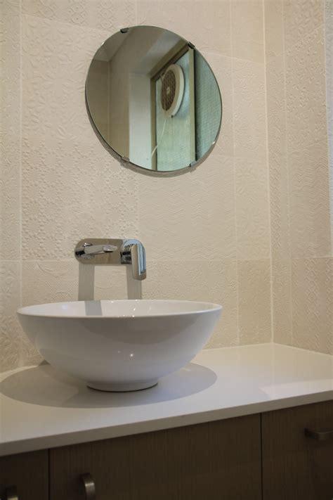 bathroom mirrors perth bathroom mirrors perth best home design 2018