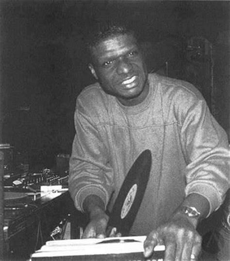 larry levan house music 36 best paradise garage images on pinterest larry levan house music and paradise