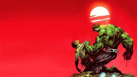 wallpaper cartoon hulk 40 incredible hulk wallpaper for desktop