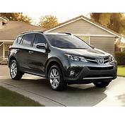 Used Toyota Rav4 Parts From Scrap Yards In SA