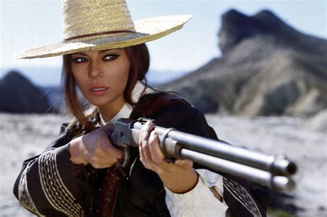 cowboy film best spaghetti westerns at film forum