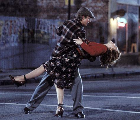 Imagenes Romanticas Parejas Bailando | parejas bailando romantico imagui