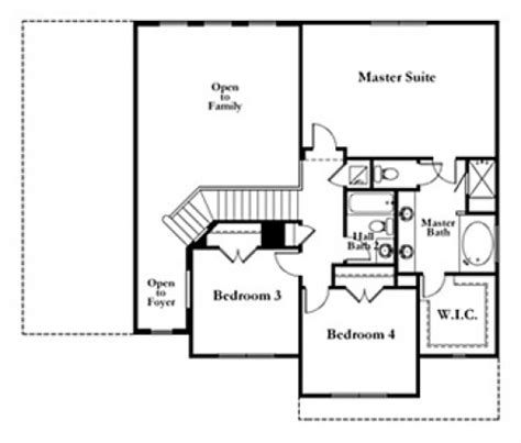 mercedes homes floor plans the world s catalog of ideas