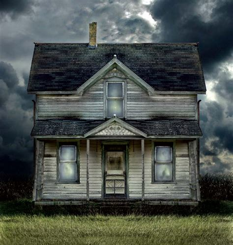 Old House is your old house haunted old house online old house