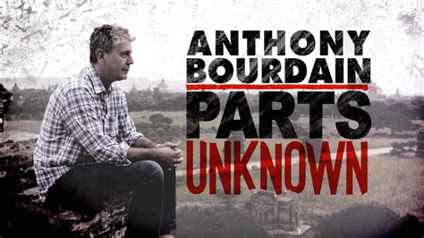anthony bourdain parts unknown u0027 anthony bourdain parts unknown wallpapers tv show hq