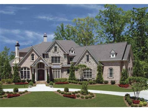 french country house eplans french country house plan elegant and graceful
