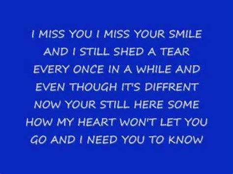 download mp3 five minutes miss you 5 29 mb i miss you miley cyrus lyrics download mp3